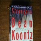 Strangers by Dean Koontz (1986) (BB10)