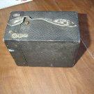 No. 2 Brownie Camera Model B (1916) - Kodak by Eastman (CMB2)