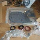 Motorcraft Ford Master Overhaul Kit F0PZ-7V575-BA (NIP) 1992 Ford Explorer MTKV-K2700-BA-OR FO9892