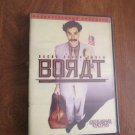 Borat: Cultural Learnings of America for Make Benefit Glorious Nation of Kazakhstan DVD (2007)