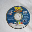 Toy 2 Factory Game CD ROM 2nd grade game / rated E