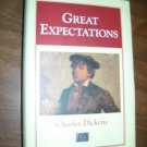 Great Expectations by Charles Dickens (1994) (WCC4)