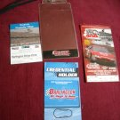 Carolina Dodge Dealers 400 100th Race at Darlington March 16, 2003