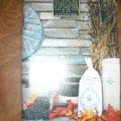 Preston County Buckwheat Festival Magazine Kingwood, WV (1979) 38th Annual (G2)
