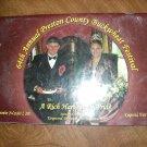Preston County Buckwheat Festival Magazine Kingwood, WV (2005) 64th Annual (G2)