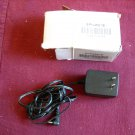 Motorola Cell Phone Charger AC Power Supply SPN4681B in original box (CMB2)