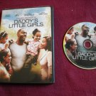 Daddy's Little Girls DVD Tyler Perry Gabrielle Union Idris Elba (2007) PG-13