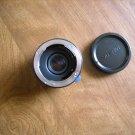 Minolta 2X AF Tele-Converter 4E/MC M/AFi Japan - Photoco
