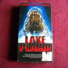 Lake Placid VHS Bill Pullman / Bridget Fonda / Betty White  (1999) R