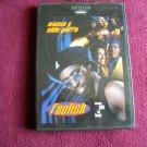 Foolish Starring Eddie Griffin DVD (1999) Master P Rated R