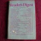 Reader's Digest Magazine May 1946 vol 48 no 289 (G2)
