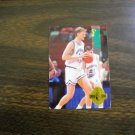 Gary Trost Four Sport Card No. 66 - 1993 Classic Games Basketball Card