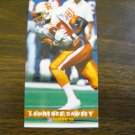 Lawrence Dawsey Tampa Bay Buccaneers Card No. 391 - Game Day '94 Fleer Football Card