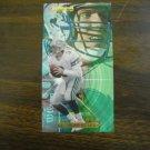 Rick Mirer - Seattle Seahawks - GameDay '94 #11 of 16 Fleer Football Card 1994