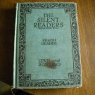 The Silent Readers Lewis and Rowland Eight Reader (1920) (BB68)
