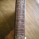Readers Digest Condensed Books Volume 1 1957 (BB69) Bon Voyage, John O'Hara Stopover Tokyo