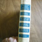 Readers Digest Condensed Books Volume 2 1960 (BB70) Arthur Hailey wolfpack hill house