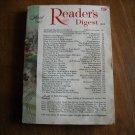 Reader's Digest Magazine April 1965 Good Friday Key West Justice for the poor (G2)