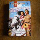 She Caught the Sheriff Home on the Ranch Book 5 Harlequin Superromance No 700 (1996) (WCC4)