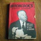 Alfred Hitchcock Mystery Magazine December 1968 Vol 13 no 12 Colby Hoch Kipp Blair (G2)
