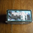 Mindtrap Game by Pressman (1996)