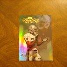 Charles Woodson Oakland Raiders Card No. 98 BO98 - 1999 Prestige SSD Playoff Football Card