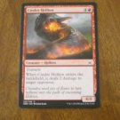 Cinder Hellion - Creature Hellion - Oath of the Gatewatch 105 C Magic the Gathering MTG OGW