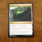 Unknown Shores - Land - Oath of the Gatewatch 181 C Magic the Gathering MTG OGW