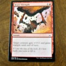 Brute Strength - Instant - Oath of the Gatewatch OGW EN 103 C Magic the Gathering MTG OGW