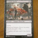 Vampire Envoy - Creature Vampire Cleric Ally - Oath of the Gatewatch 092/184 Johannes Voss