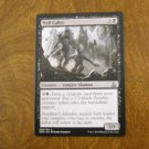 Null Caller - Creature Vampire Shaman Oath of the Gatewatch 088/184 U Magic the Gathering