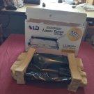 Laser Products Laser Toner Cartridge LD-DR360 NIP (SG)