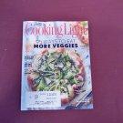 Cooking Light May 2017 Vol. 31 No. 4 - 95 Ways to Eat More Veggies (G1)