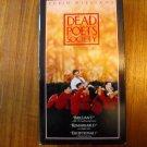 Dead Poets Society (1989) Robin Williams, Robert Sean Leonard, Ethan Hawke Rated PG