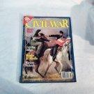 America's Civil War Magazine January 1991 Vol 3  No 5 Shiloh, Indians, Mesilla, 95th Illinois (G1)