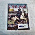 America's Civil War Magazine May 2005 Vol 18 No 2 Turner Ashby Rise and Fall, Clara Barton (G1)