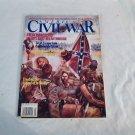 America's Civil War Magazine March 1995 Vol 8 No 1 Fredericksburg Union's Brief Breakthrough (G1)
