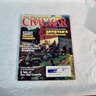 America's Civil War Magazine September 2005 Vol 18 No 4 Battle of Shepherdstown Antietam (G1)