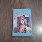 Tender Yearnings by Elaine Raco Chase Romantic Times Library (1981) (WCC2)