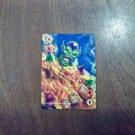 Marvel OverPower - Super Skrull No. 280 - E4 S4 F4 Common, Power Card (1995) Fleer