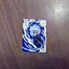 Marvel OverPower - Black Cat No. 282 - E2 Common, Power Card (1995) Fleer