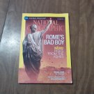 National Geographic September 2014 Vol. 226 No. 3 Evolution of Diet, Wilderness Act (G4)