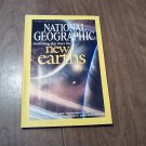 National Geographic December 2004 Vol. 206 No. 6 Bin Laden, Afghanistan, New Planets (B1)