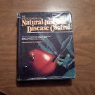 The Encyclopedia of Natural Insect and Disease Control by Roger B. Yepsen (1984)