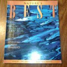 Nature's Best Photography Magazine Winter 2001 Vol. VII No. 1 Evert, Deep Blue, Jungles