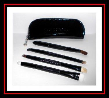Sheer Cover Deluxe Mini Brush Set