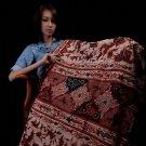 BatikAmparanT-AM-600