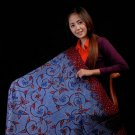 Batik	Classical Speckle	A-KC-077