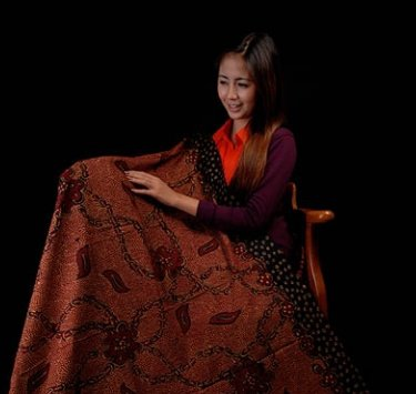 Batik	Classical Speckle	A-KC-082