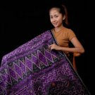 BatikTumpalA-PL-020